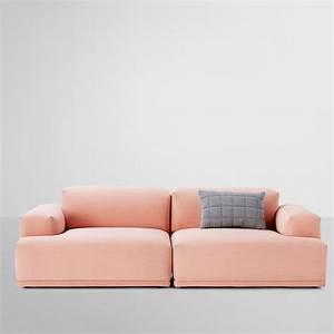 Sofa Und Co : connect sofa muuto shop ~ Orissabook.com Haus und Dekorationen