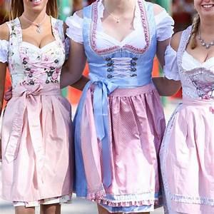 Gewächshaus Unter 100 Euro : last minute outfit f rs oktoberfest dirndl unter 100 euro ~ Markanthonyermac.com Haus und Dekorationen