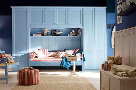 Cool Boy Bedrooms by 18 Cool Boys Bedroom Ideas