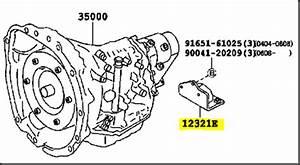 My Car My Life  Avanza  New Rear Engine    Transmission