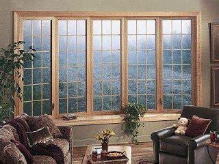 Montier Zentrum Il Bow Window