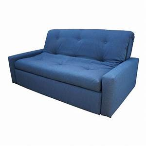 richmond sofa bed With upholstered futon sofa bed