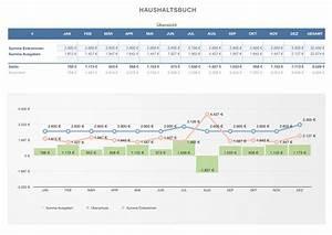 Haushaltsbuch Online Kostenlos : numbers vorlage haushaltsbuch haushaltsplan ~ Orissabook.com Haus und Dekorationen