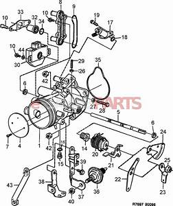 Saab 900 Parts Diagram Wiring Diagrams