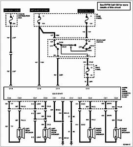 2004 Ford Super Duty Radio Wiring Diagram : wire harness schematic for ford f 250 super duty ford ~ A.2002-acura-tl-radio.info Haus und Dekorationen