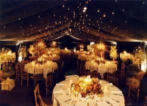 home interior candles fundraiser the romanticism of fall wedding themes wedwebtalks