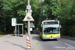 Storkower Straße 140 : berlin bus 161 ~ Orissabook.com Haus und Dekorationen
