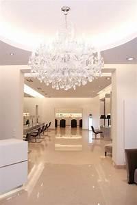 My Design Made In Germany : stunning spa and salon design the house of grace ~ Orissabook.com Haus und Dekorationen