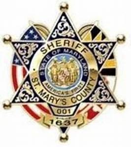 Sheriff Station Slated for Lexington Park LexLeader