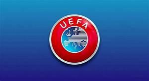 La Uefa Condanna La Norvegia  3