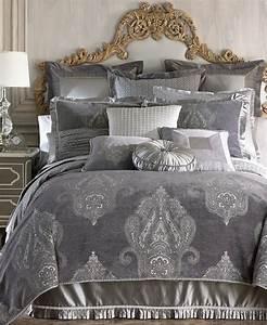 Waterford, Kinsale, Comforter, Sets