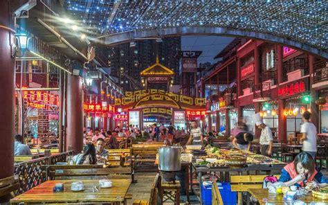 sichuan restaurants  chengdu   uk