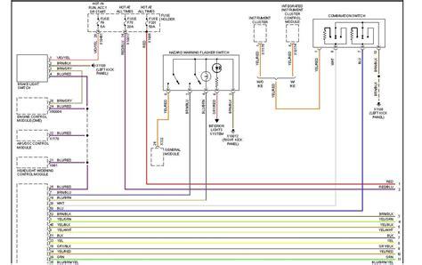 Looking For Wiring Diagram Bmw Brake