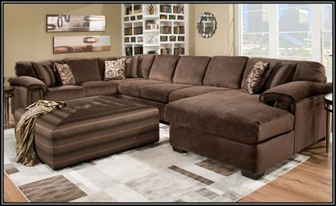 3 piece sectional sofa covers sofa beds design appealing traditional 3 sectional sofa slipcovers ideas for living room