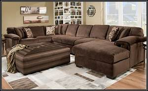 Sofa beds design appealing traditional 3 piece sectional for 3 piece sectional sofa with chaise slipcover