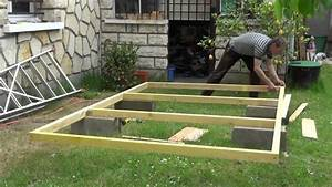 Abri De Jardin Ouvert : best abri de jardin ouvert pictures ~ Premium-room.com Idées de Décoration