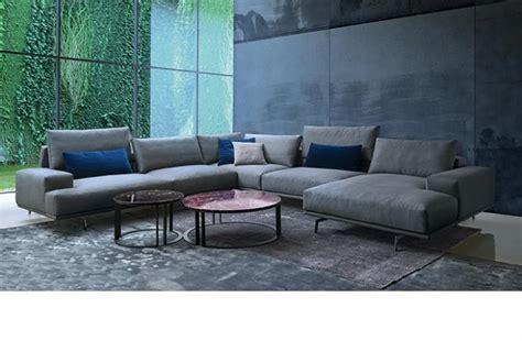 2015 Sofa by Papadatos Sa About A Sofa
