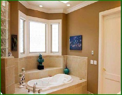 bathroom paint ideas most popular colors talentneeds