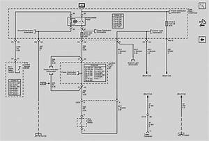 Bill Balance Yfz 450 Wiring Diagram And Yamaha