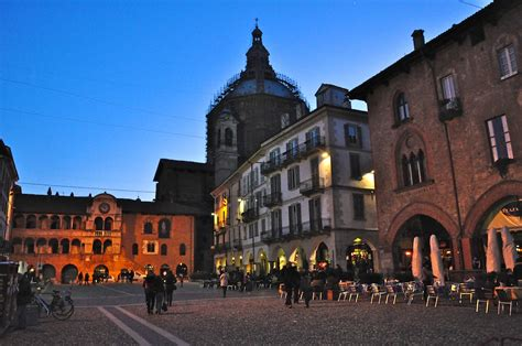 pavia travel guide  wikivoyage