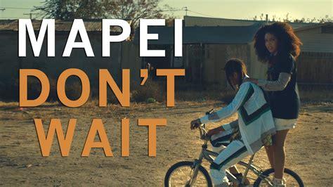 Don T Cry Testo Traduzione - don t wait mapei traduzione in italiano testo e