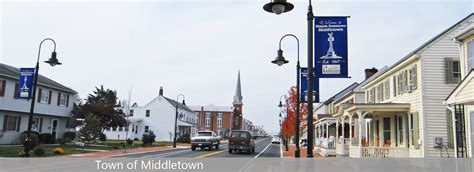 middletown delaware municipal electric corporation