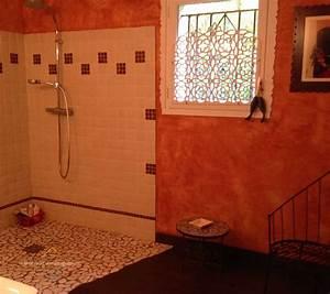 Amenagement Salle De Bain : am nagement salle de bain lyon 69 ~ Dailycaller-alerts.com Idées de Décoration