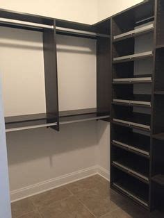 Closets Cleveland by California Closets Cleveland Columbus Pittsburgh