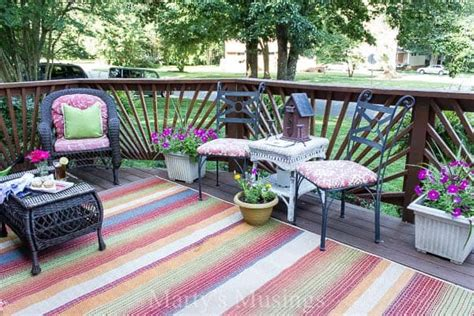 Deck Decorating Ideas On A Budget. Brunch Recipes New York Times. Small Bathroom Flooring Pinterest. Craft Ideas Elephant. Small Bathroom Decorating Tips. Creative Ideas Graphic Design. Small Loft Ideas. Halloween Ideas Made Out Of Wood. Kitchen Ideas White And Grey