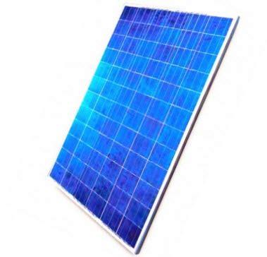 Найден способ повысить эффективность работы солнечных батарей на 80% .