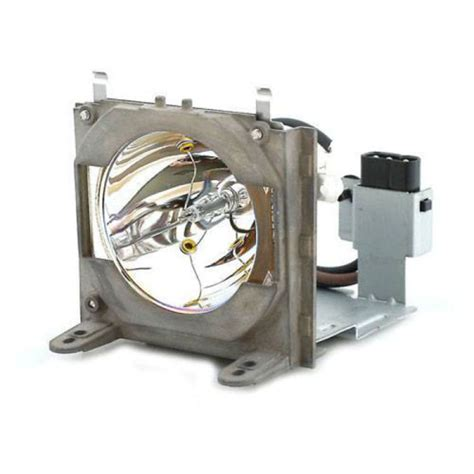 go ls projector l for np07lp ebuyer
