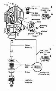 31 Wagner Paint Sprayer Parts Diagram