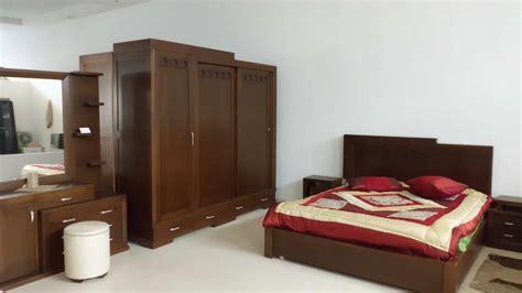 ikea meuble chambre meuble chambre ikea stunning meuble tv avec tiroir ikea