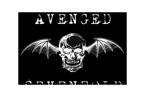 download video klip victim avenged sevenfold