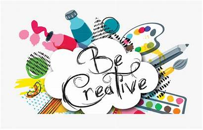 Creative Craft Painting Clipart Crafts Arts Clip