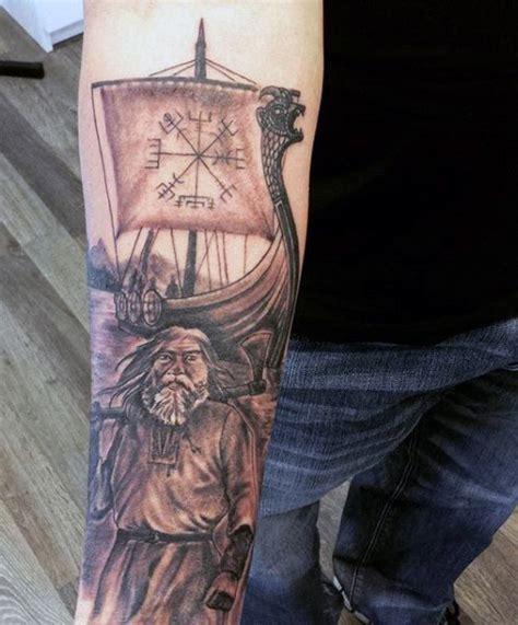 viking tattoos   cool  unique designs