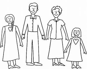 printable family coloring pages - family coloring pages family coloring sheets free