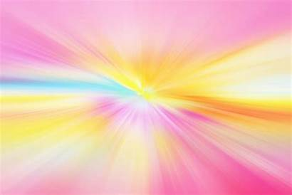 Backgrounds Virtual Yellow Abstract Colorful Wallpapers Motion
