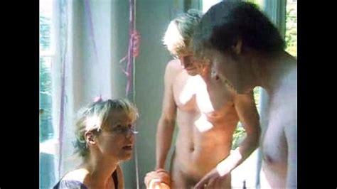 The Idiots Sex Scenes Mainstream