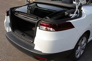 Megane Cabriolet 2016 : renault megane coupe cabriolet review 2010 2016 parkers ~ Medecine-chirurgie-esthetiques.com Avis de Voitures