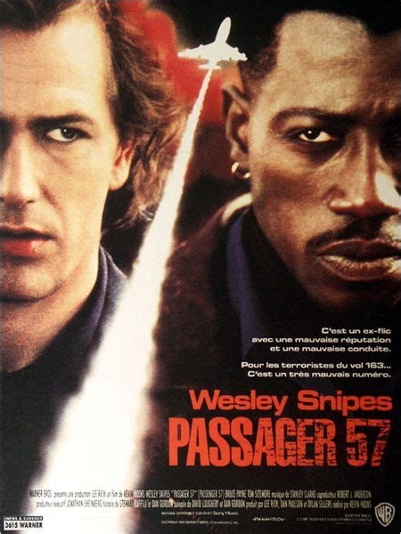 passager  passenger
