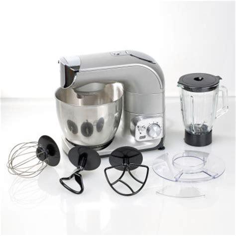 robot de cuisine quigg 1200w