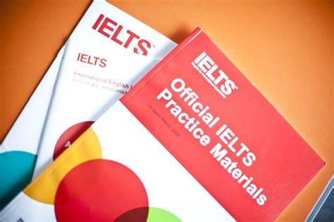 ielts books british council greece