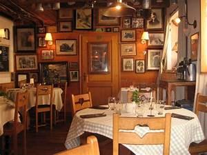 Restaurants In Colmar : wistub de la petite venise colmar restaurant reviews phone number photos tripadvisor ~ Orissabook.com Haus und Dekorationen