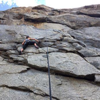 Rock Climb Every Day Photos Reviews Climbing