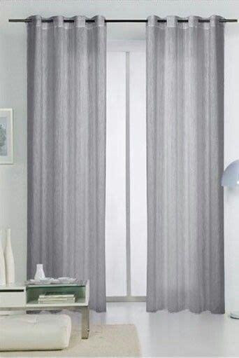 cortinas grises 17 mejores ideas sobre cortinas grises en pinterest