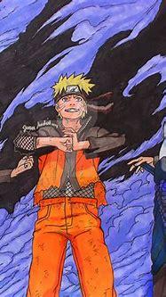 Team 7 Naruto Shippuden by jardc87 on DeviantArt