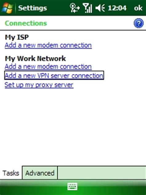 cell phone vpn vpn for smartphone vpn for blocked websites