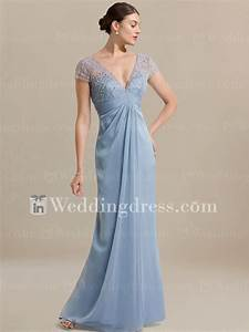 beach dresses for mother of the bride seeur With beach wedding mother of bride dresses