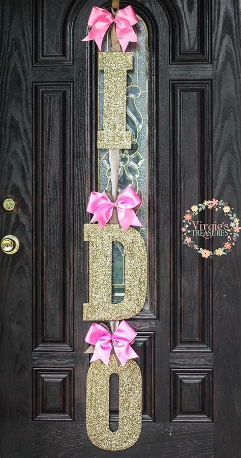 best 25 wedding door decorations ideas on pinterest